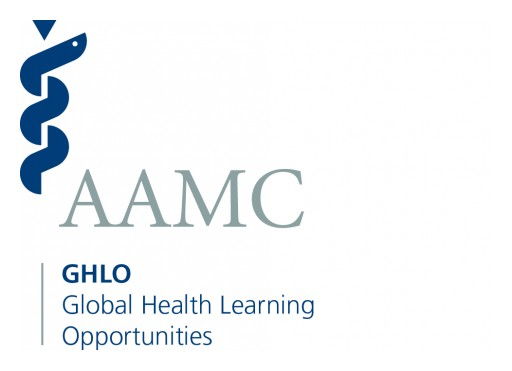 New International Global Health Education Opportunities Available for Medical Students