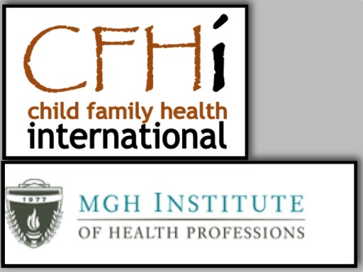 MGH Institute Collaborates With CFHI  to Provide Global Health Opportunities
